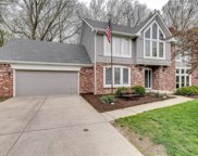 130 Stony Creek Overlook, Noblesville image