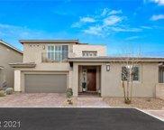 4261 Sunrise Flats Street, Las Vegas image