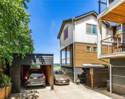 9007 24th Ave NW, Seattle image