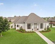 6063 Royal Palms Ct, Gonzales image