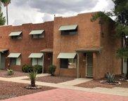 2950 N Alvernon, Tucson image