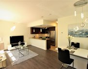 6888 Alderbridge Way Unit TH7, Richmond image