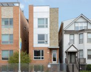 1348 West Diversey Parkway Unit 3, Chicago image