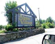 13-3 Alpine Village Drive Unit #3, Woodstock image