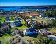 120 Hartford  Avenue, South Kingstown image