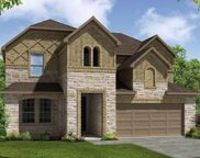 1012 Indian Grass, Northlake image
