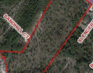 883 Hwy 210, Holly Ridge image