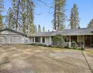 1520  Whispering Pines Drive, Meadow Vista image