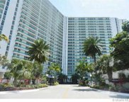 100 Bayview Dr Unit #327, Sunny Isles Beach image