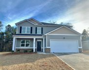 223 Expedition Drive, North Augusta image
