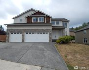 12416 68th Ave SE, Snohomish image