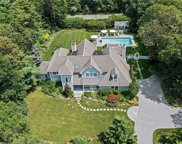 28 Foster  Road, Quogue image