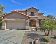 9903 N 179th Drive, Waddell image