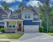 28 Recess Way, Simpsonville image