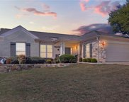 749 Armstrong Dr, Georgetown image