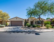 21235 N Mariposa Grove Lane N, Surprise image