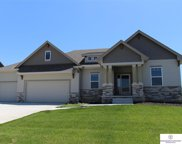 12455 Osprey Lane, Papillion image