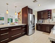 8699 Eagle Run Drive, Boca Raton image
