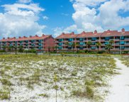 1390 Ft. Pickens Road Unit #105, Pensacola Beach image