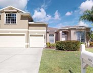 16836 N Colony Lakes BLVD, Fort Myers image