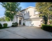 9089 Wasatch Blvd E, Cottonwood Heights image