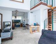 2400 Brickell Ave Unit #307D, Miami image