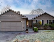 602 164th Place SE, Bothell image