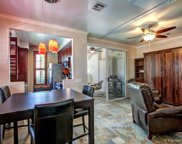 3601 Bernwood Pl. Unit #65, Carmel Valley image