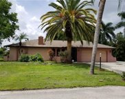 8494 Jenny Cae LN, North Fort Myers image