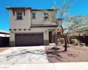 8527 N 171st Drive, Waddell image
