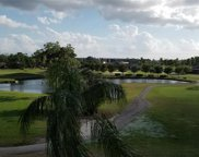 1660 Pine Valley DR Unit 307, Fort Myers image