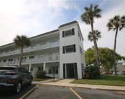 2002 Australia Way E Unit 24, Clearwater image