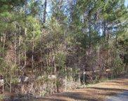 271 White Oak Bluff Road, Stella image