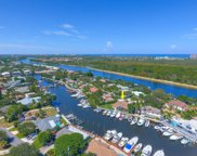 14149 Paradise Point Road, Palm Beach Gardens image