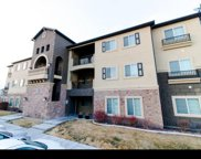 3624 E Clear Rock Rd N Unit K6, Eagle Mountain image