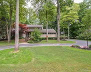 6180 TURNBERRY, Commerce Twp image