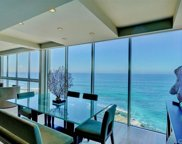939 Coast Blvd. Unit #10C, La Jolla image