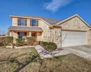 2044 Forest Meadow Drive, Princeton image