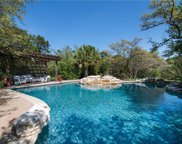 1105 Crystal Creek Dr, Austin image