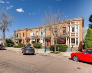 725 North Tejon Street, Colorado Springs image