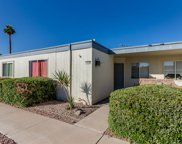 11078 W Coggins Drive, Sun City image