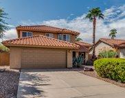 14076 S 40th Street, Phoenix image