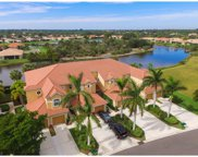 13250 Silver Thorn LOOP Unit 1105, North Fort Myers image