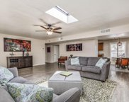 13826 N 57th Street, Scottsdale image