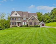 6520 Granville, Upper Milford Township image
