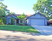 6619 Flaming Arrow Drive, Citrus Heights image
