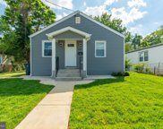 1302 Nye St, Capitol Heights image