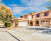 13997 N 135th Drive, Surprise image