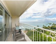 2161 Kalia Road Unit 908, Honolulu image
