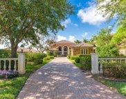 2564 NW Eventide Place, Stuart image